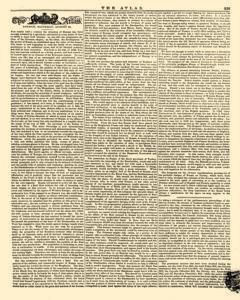 Atlas, August 25, 1838, Page 7