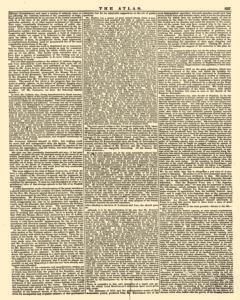 Atlas, August 25, 1838, Page 9