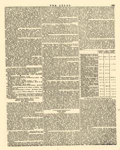 Atlas, August 25, 1838, Page 11