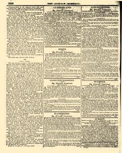 Auction Register and Law Chronicle