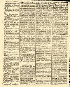 Aurora and Universal Advertiser, February 12, 1781, Page 2