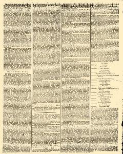 Aurora and Universal Advertiser, February 16, 1781, Page 2