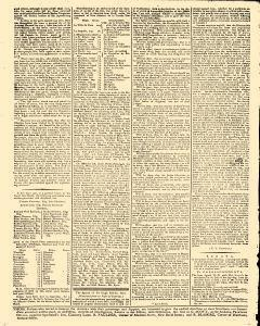 Aurora and Universal Advertiser, February 16, 1781, Page 4