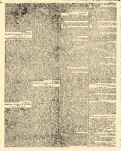 Aurora and Universal Advertiser, February 19, 1781, Page 2