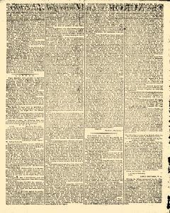 Aurora and Universal Advertiser, February 22, 1781, Page 2