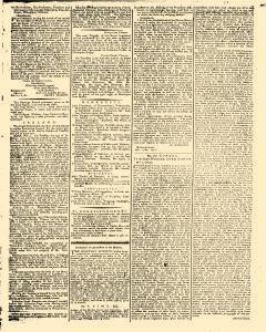 Aurora and Universal Advertiser, February 22, 1781, Page 3