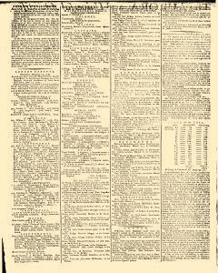 Aurora and Universal Advertiser, February 26, 1781, Page 2