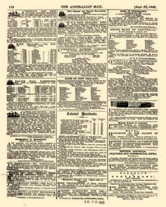 Australian Mail and New Zealand Express, September 17, 1866, Page 16