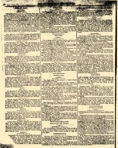 Bells Weekly Messenger, January 01, 1796, Page 2