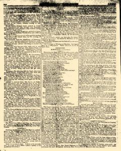 Bells Weekly Messenger, January 01, 1796, Page 4