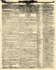 Bells Weekly Messenger, January 01, 1796, Page 5