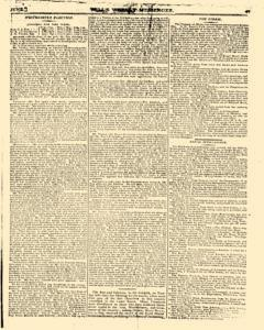 Bells Weekly Messenger, January 01, 1796, Page 7