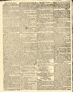 Bingleys Journal, March 02, 1771, Page 2