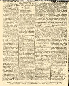 Bingleys Journal, March 02, 1771, Page 5