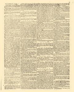 Bingleys Journal, August 17, 1771, Page 2