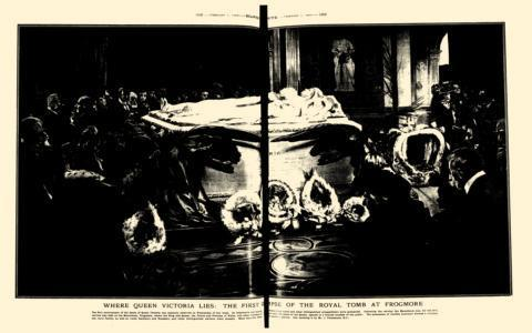 Black and White, February 01, 1902, Page 20