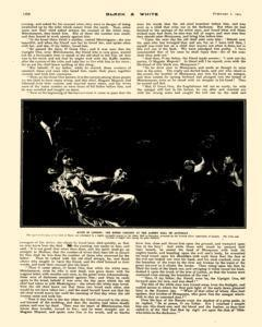 Black and White, February 01, 1902, Page 25