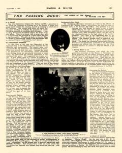 Black and White, February 01, 1902, Page 5