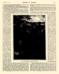 Black and White, February 01, 1902, Page 24