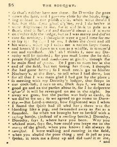 Bouquet, January 01, 1795, Page 80