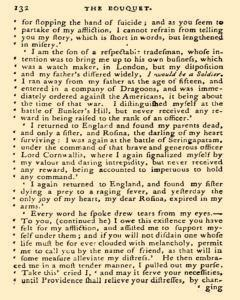 Bouquet, January 01, 1795, Page 123