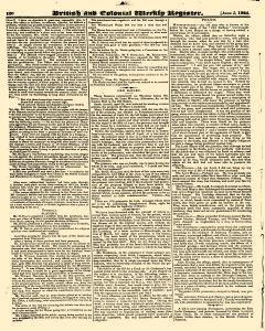 British and Colonial Weekly Register, June 05, 1824, Page 4