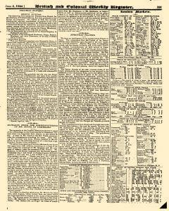 British and Colonial Weekly Register, June 05, 1824, Page 5