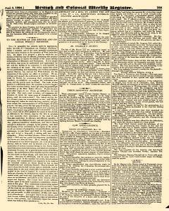 British and Colonial Weekly Register, June 05, 1824, Page 7