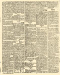 British and Indian Observer, January 04, 1824, p. 3