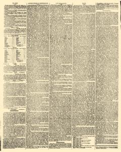 British and Indian Observer, January 04, 1824, p. 4