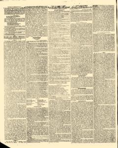 British and Indian Observer, January 25, 1824, Page 2