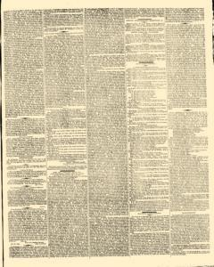 British and Indian Observer, January 25, 1824, Page 3