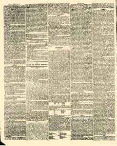 British and Indian Observer, February 01, 1824, Page 2