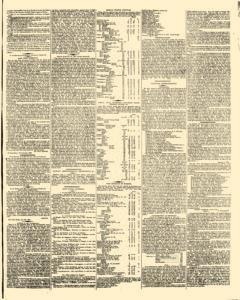 British and Indian Observer, February 01, 1824, Page 3