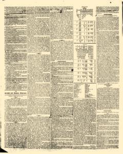 British and Indian Observer, February 22, 1824, p. 2