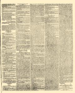 British and Indian Observer, February 22, 1824, p. 3