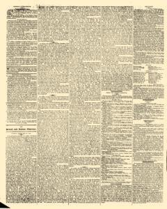 British and Indian Observer, February 29, 1824, Page 2
