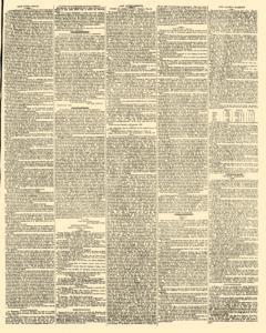 British and Indian Observer, February 29, 1824, Page 3