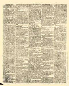 British and Indian Observer, February 29, 1824, Page 4