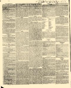 British and Indian Observer, March 07, 1824, Page 2