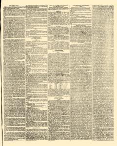 British and Indian Observer, March 07, 1824, Page 3
