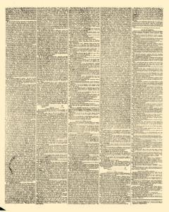 British and Indian Observer, March 07, 1824, Page 4