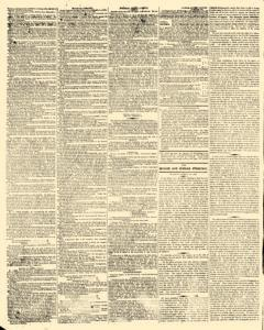 British and Indian Observer, March 14, 1824, Page 2