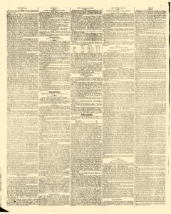 British and Indian Observer, March 14, 1824, Page 4