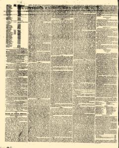 British and Indian Observer, March 21, 1824, p. 2