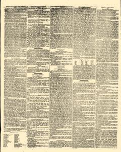 British and Indian Observer, March 21, 1824, p. 3