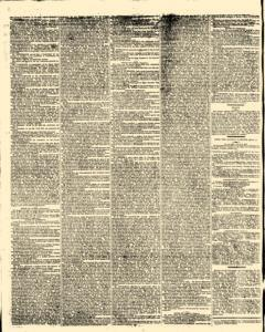 British and Indian Observer, March 21, 1824, p. 4