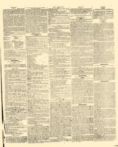British and Indian Observer, March 28, 1824, p. 3