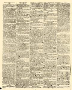 British and Indian Observer, March 28, 1824, p. 4