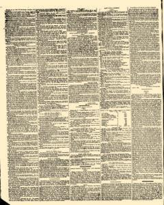 British and Indian Observer, April 11, 1824, p. 2